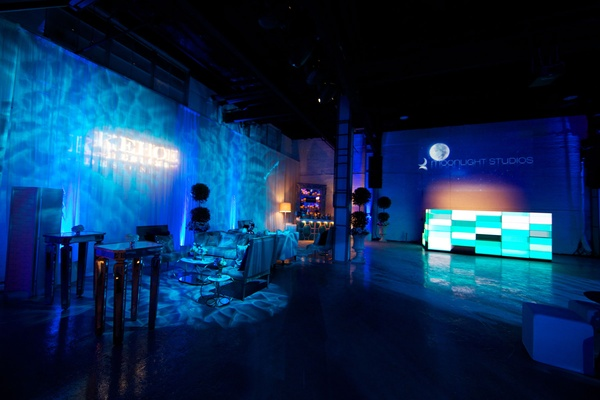 Photo of Chicago event space venue Moonlight Studios's Moonlight Studios