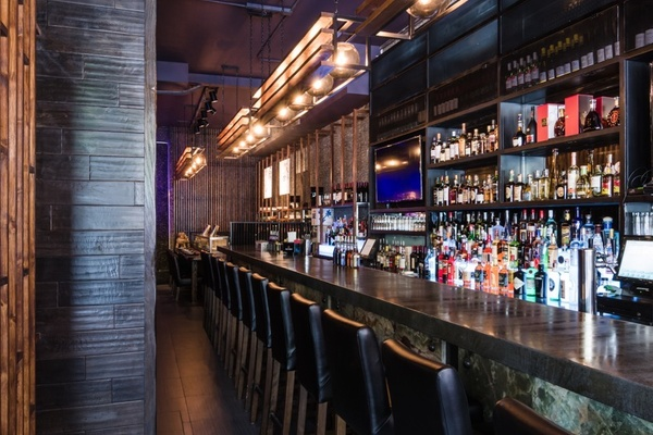 Photo of NYC / Tri-State event space venue Sachi's Bar