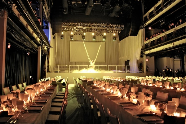 Photo of NYC / Tri-State event space venue Terminal 5's Terminal 5
