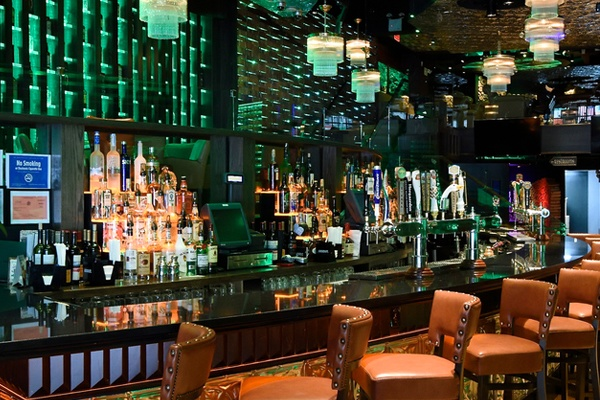 Photo of NYC / Tri-State event space venue McGettigan's's Main Space