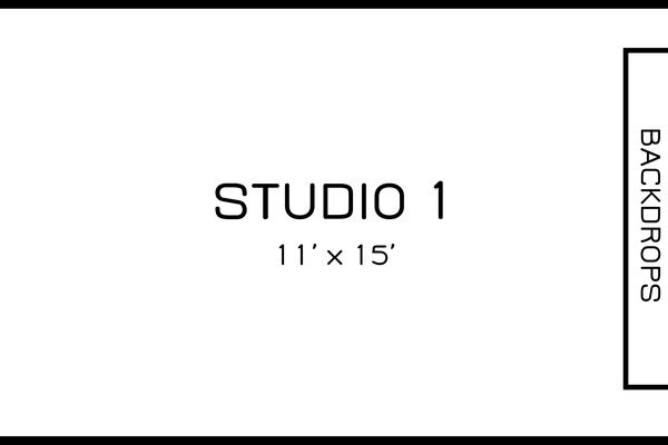Photo of NYC / Tri-State event space venue Y29 Studio's Production Studio 1