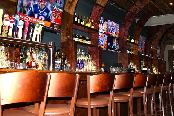 Photo of Chicago event space venue Flagship Tavern & Grill's Full Buyout