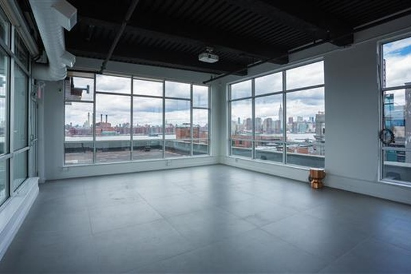 Photo of NYC / Tri-State event space venue The Sky Loft's SKYLOFT on west