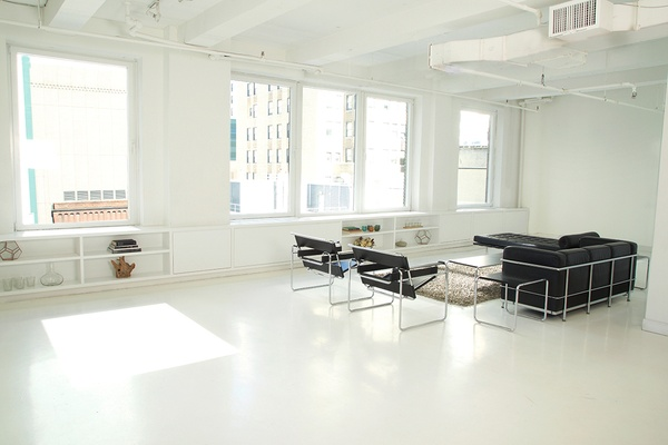 Photo of NYC / Tri-State event space venue Studio 250's Studio 250