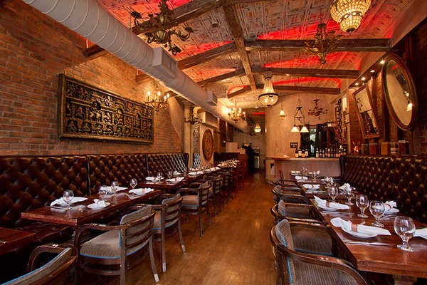 Photo of NYC / Tri-State event space venue Asya's Main Space