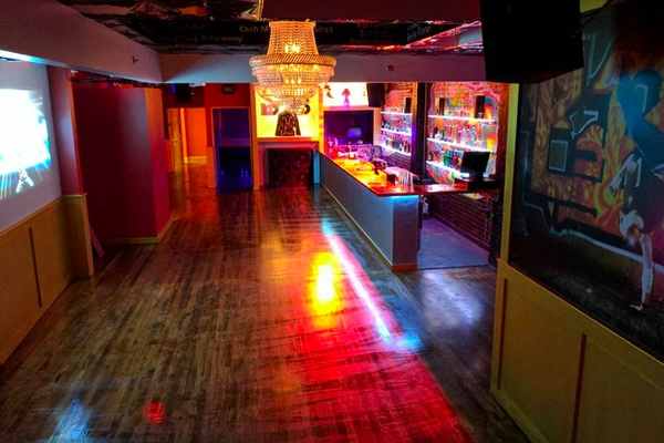 Photo of DC / MD / VA event space venue Decades's Main Space