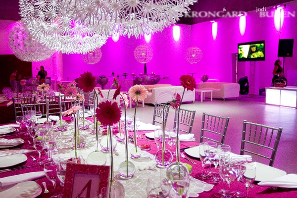 Photo of Westchester event space venue LIFE..the place to be's LIFE..the place to be