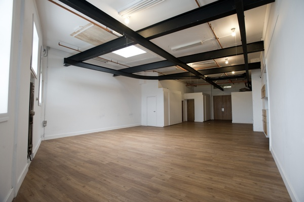 Photo of NYC / Tri-State event space venue Summit 68's Main Space