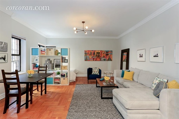 Photo of NYC / Tri-State event space venue Tami's House's Whole Apt