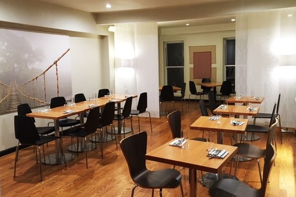 Photo of DC / MD / VA event space venue Nazca Mochica's Main Dinning / Second Level