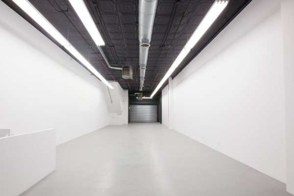 Photo of NYC / Tri-State event space venue 393nyc's 393nyc
