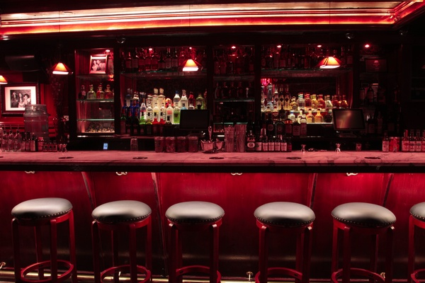 Photo of NYC / Tri-State event space venue The Handy Liquor Bar's The Handy Liquor Bar