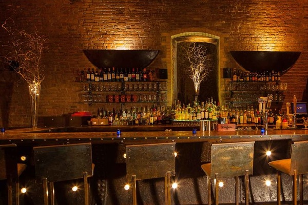 Photo of DC / MD / VA event space venue MyMoon 's MyMoon