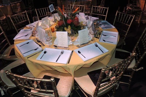 Photo of NYC / Tri-State event space venue My Image Studios's Studio B