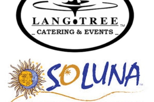 Photo of DC / MD / VA event space venue Langtree Catering & Events's Custom Venue