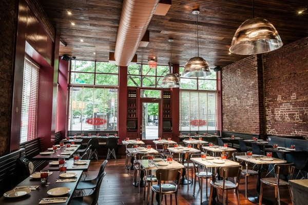 Photo of NYC / Tri-State event space venue Nicoletta's Full Venue Buy-Out