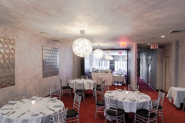 Photo of NYC / Tri-State event space venue Etcetera Etcetera Restaurant's The Upstairs Private Space