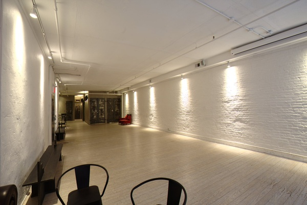 Photo of NYC / Tri-State event space venue Loft 29's Loft 29