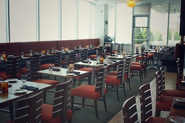 Photo of DC / MD / VA event space venue Walker's Grille's Dining Room