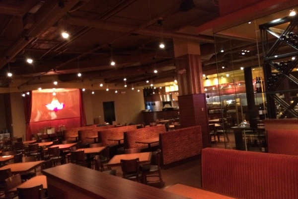 Photo of DC / MD / VA event space venue Crave's Full Venue
