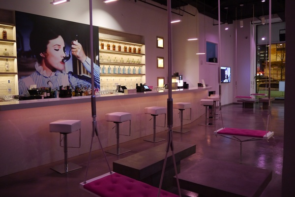 Photo of DC / MD / VA event space venue 21's 21