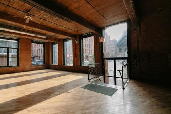 Photo of NYC / Tri-State event space venue Dumbo Loft's Dumbo Loft