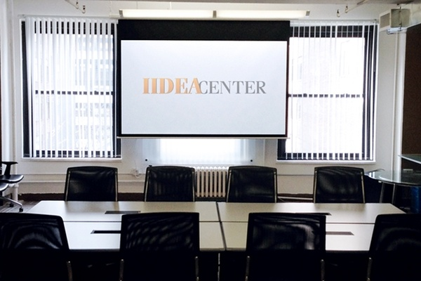 Photo of NYC / Tri-State event space venue iidea Group's Main Space