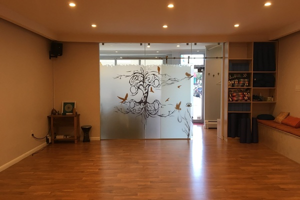 Photo of NYC / Tri-State event space venue Narayana Integrative Center's Main Event Space