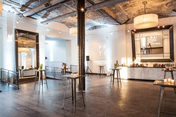 Photo of Chicago event space venue 19 East's Main Space