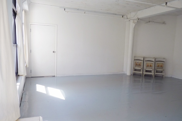 Photo of NYC / Tri-State event space venue Theaterlab's Upscale Artist Loft