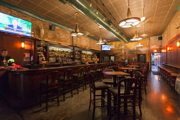 Photo of Clark Street Ale House, Chicago
