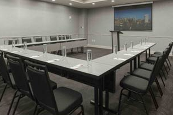 Photo of NYC / Tri-State event space venue Residence Inn Times Square's Broadway