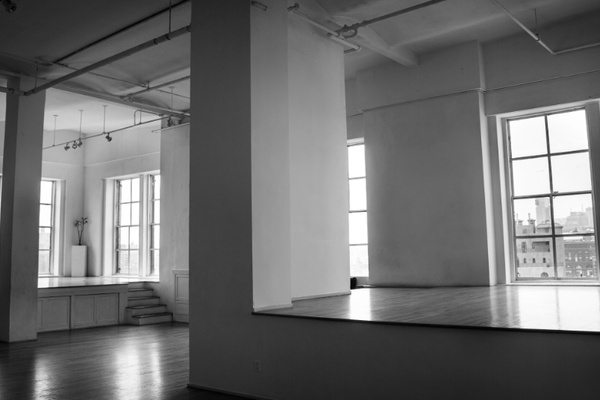 Photo of NYC / Tri-State event space venue Ramscale Studios's South Studio