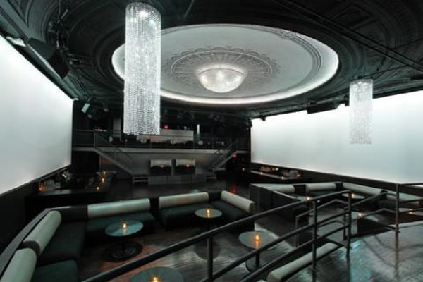 Photo of NYC / Tri-State event space venue Arena's Main Space