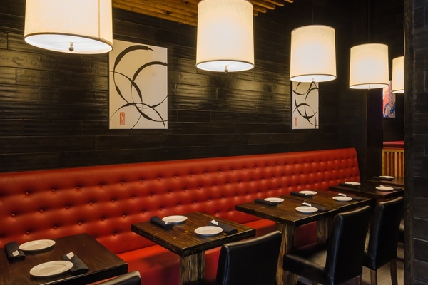 Photo of NYC / Tri-State event space venue Sachi's Dining Room