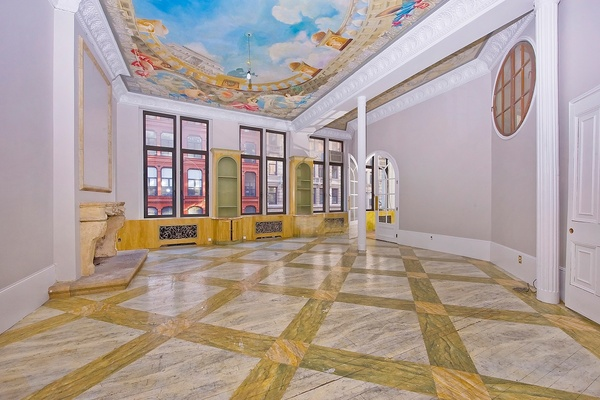 Photo of NYC / Tri-State event space venue The Flat's Landmark Event Pop-Up/Retail Space