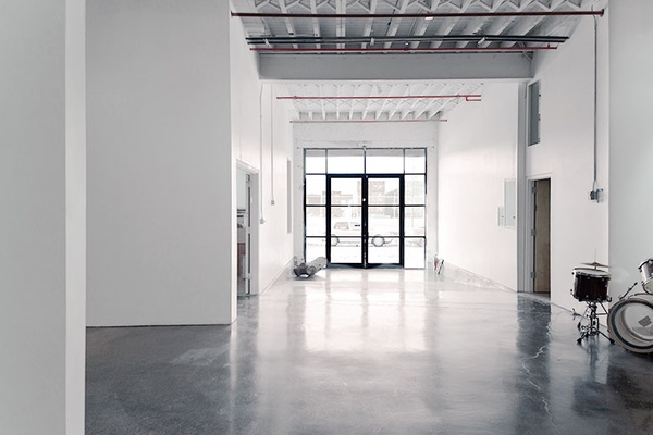 Photo of DC / MD / VA event space venue Red Hook Labs's North & South Stages