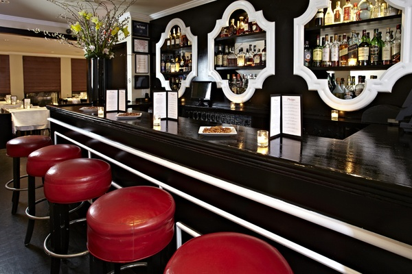 Photo of NYC / Tri-State event space venue Philippe's 2nd Fl: BAR