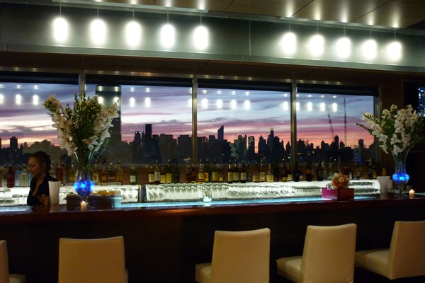 Photo of NYC / Tri-State event space venue CityView Events's CityView Lounge