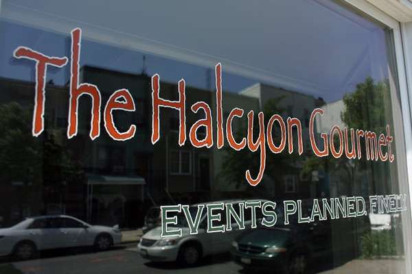 Photo of NYC / Tri-State event space venue The Halcyon Gourmet's Chef's Table