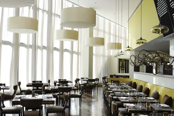 Photo of NYC / Tri-State event space venue BLT Steak White Plains's Main Dining Room