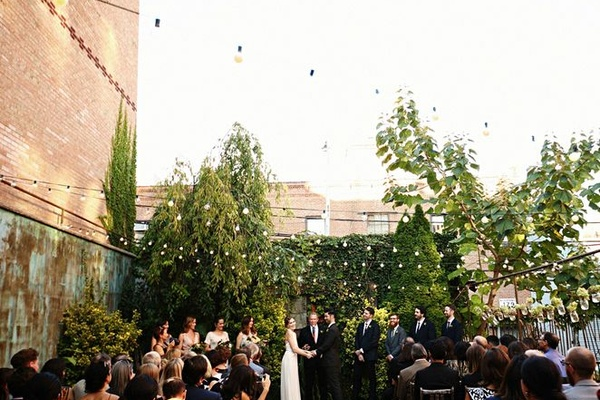Photo of DC / MD / VA event space venue MyMoon 's Garden