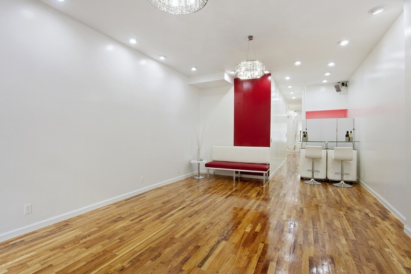 Photo of NYC / Tri-State event space venue Y-Clad's Hidden Gem's Y-Clad's Hidden Gem - Space B