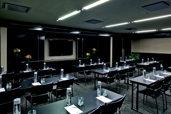 Photo of NYC / Tri-State event space venue Hilton New York Fashion District's Conference Room