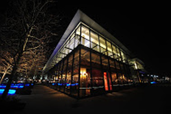 Photo of DC / MD / VA event space venue Agua 301's Buy Out