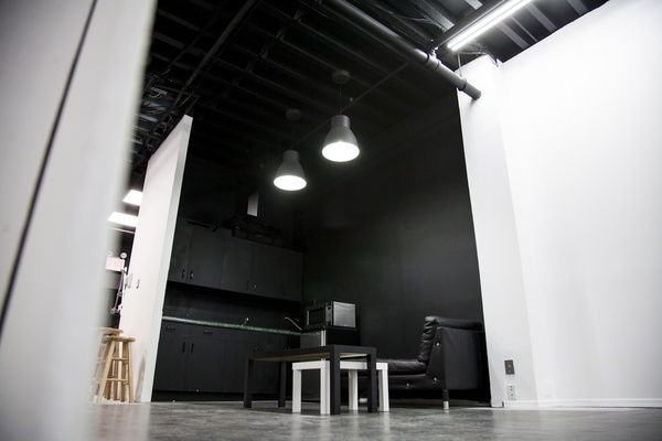 Photo of NYC / Tri-State event space venue Legendary Republic's Space for Events and Production