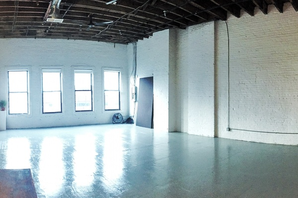 Photo of NYC / Tri-State event space venue Photo and Video Studio's Photo and Video Studio