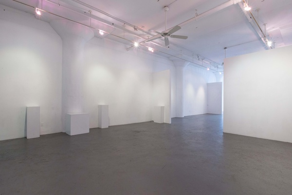 Photo of NYC / Tri-State event space venue Major Gallery Space in Chelsea's Major Gallery Space in Chelsea