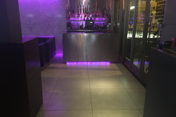 Photo of DC / MD / VA event space venue Barcode's Lounge