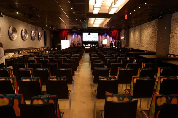 Photo of NYC / Tri-State event space venue The Hall at MP's Main Space